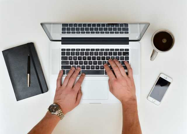 redaction web, bien écrire pour les blogs