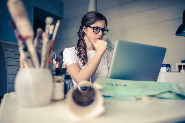 Trouver un nom pour son blog, les NDD