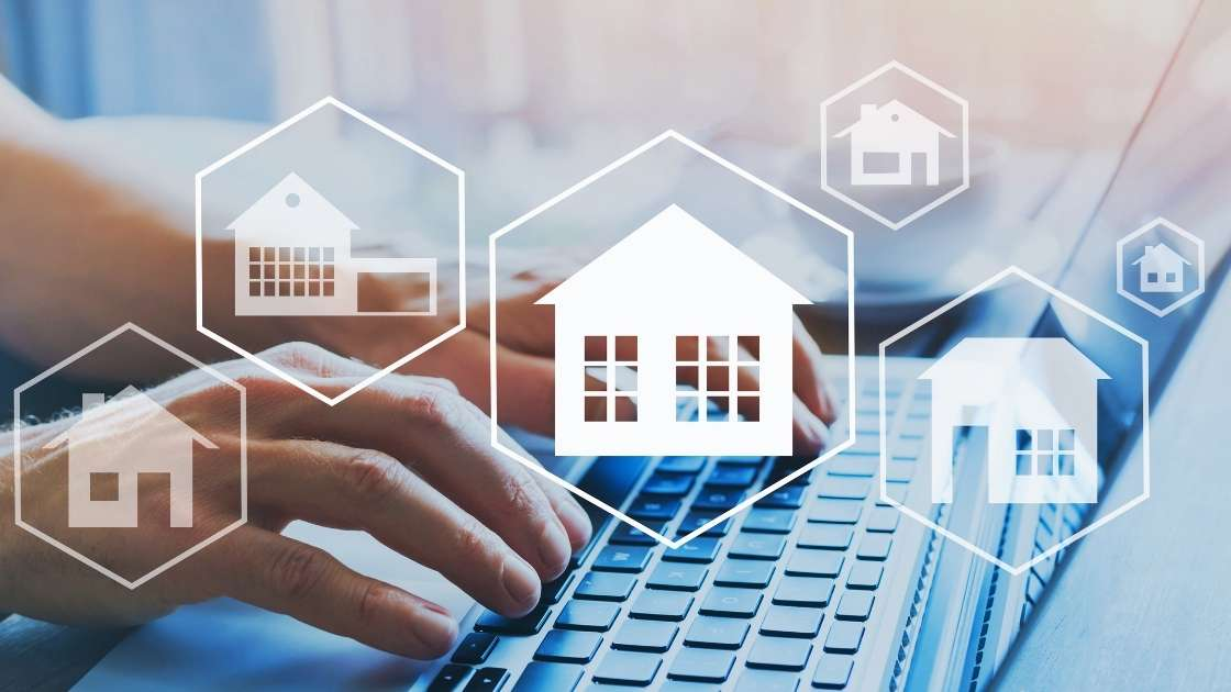 Seo immobilier